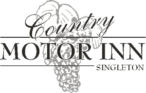 Accommodation Singleton - Country Motor Inn Singleton